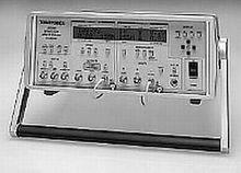 Tektronix SJ300E Analyzer