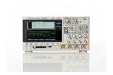 Keysight Agilent HP MSOX3014A 1