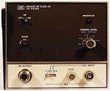 86240C Agilent Generator