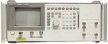 Keysight Agilent HP 8922S GSM M
