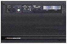 Used Sorensen DCR32-