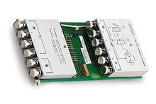Keithley 7158 10 Channel Low Cu