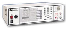 Associated Research 8106 Electr