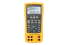 Fluke Process Calibrator 726