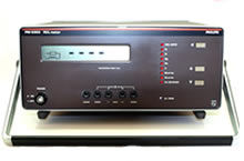 Used Philips PM6303A