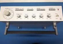 Used Philips Functio