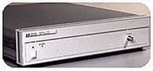 Keysight Agilent HP 89411A Vect