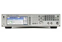 Agilent RF Generator N5182A
