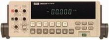 Fluke 8840A/AF Digital Multimet