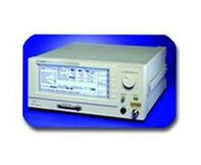 Keysight Agilent HP E6393A CDMA
