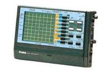 Protek P3850 Handheld 50 Ms/S D
