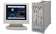 89640S Agilent Vector Signal An