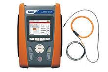 HT Instruments Power Analyzer P