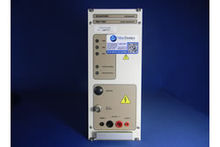 Teseq - Schaffner NSG5003 EMC T