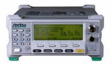 Anritsu MT8852A Bluetooth Test