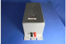 Solar 8907-50