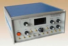 Colby Instruments PG1000A 1 GHz