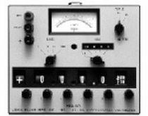 Used Fluke Meter 887