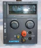 Used Xantrex HPD15-2