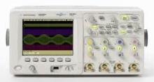 Keysight Agilent HP DSO5054A 50