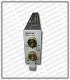 Keysight Agilent HP 81613A Retu