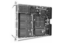 Keysight Agilent HP E2251A M-Mo