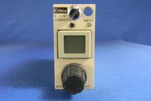Ectron 441A