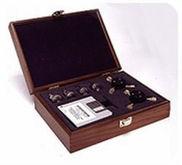 Keysight Agilent HP 85033D Cali