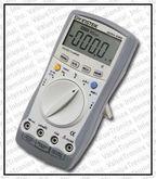 Used Instek GDM-396