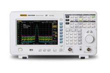 Rigol Spectrum Analyzer DSA1030