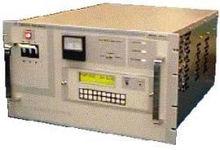 California Instruments 2001L Po