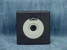 Bruel & Kjaer Calibrator 4231
