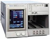 Used Tektronix DSA60