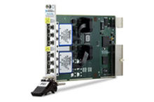 National Instruments PXI-2599 2