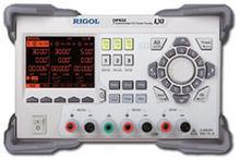 Rigol DP832 30V/3A, 30V/3A, 5V/
