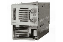Keysight Agilent HP N3307A Elec