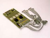 Keysight Agilent HP 16752A Logi