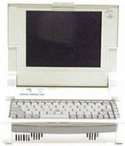 Keysight Agilent HP J2300C Inte