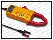 Fluke  AC/DC Current Clamp I101