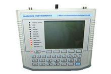 Aeroflex/IFR/Marconi 2840 Digit