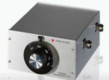 Trilithic Filter 5VF200