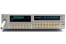 Wavetek Standard 4950