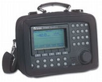 Tektronix Analyzer RFM151