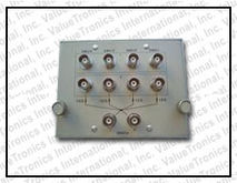 Agilent Calibration Kit 16347A