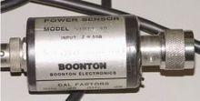 Used Boonton RF Sens