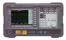 N8974A Agilent Analyzer