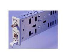 81630B Agilent Optical Sensor