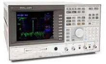 89410A Agilent Vector Signal An