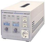 California Instruments 1001P 10