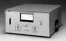 ENI RF Amplifier 1140LA